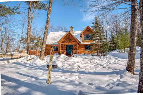 Photo of 2 Reinach Place, Madison, NH 03849 (MLS # 4795207)