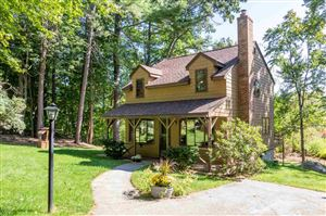 Photo of 4 Cole Road, Windham, NH 03087 (MLS # 4776208)