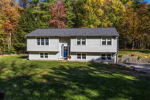 Photo of 51 Crestwood Drive, Danville, NH 03819 (MLS # 4836208)