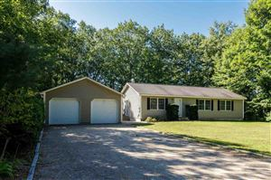 Photo of 48 Mountain View Drive, Wakefield, NH 03872 (MLS # 4774209)