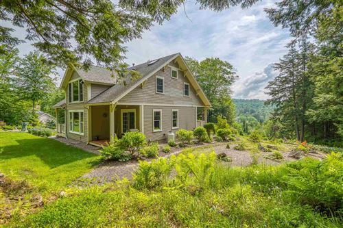 Photo of 109 Point Of View Drive, Littleton, NH 03561 (MLS # 4866209)