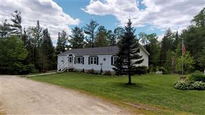 Photo of 139 Province Road, Barnstead, NH 03218 (MLS # 4757210)