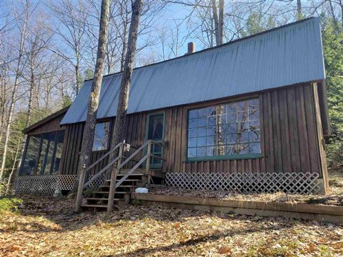 Photo of 1038 Plain Road, Hinsdale, NH 03451 (MLS # 4799210)