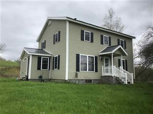 Photo of 2199 River Road, Coventry, VT 05825 (MLS # 4753211)