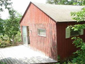 Photo of 46 Cliff Dwellers Road, Castleton, VT 05735 (MLS # 4758211)