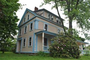 Photo of 533 Main Street, Farmington, NH 03835 (MLS # 4761211)