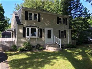 Photo of 400 Colonial Drive, Portsmouth, NH 03801 (MLS # 4764211)