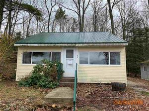 Photo of 52 Fiore Road, Northwood, NH 03261 (MLS # 4741212)