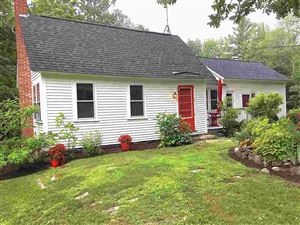 Photo of 461 Indian Pond Road, Orford, NH 03777 (MLS # 4770212)