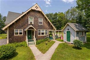 Photo of 271 Meaderboro Road, Farmington, NH 03835 (MLS # 4765213)