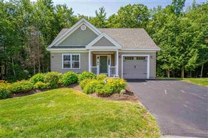 Photo of 41 Forest Lane, Brentwood, NH 03833 (MLS # 4766213)