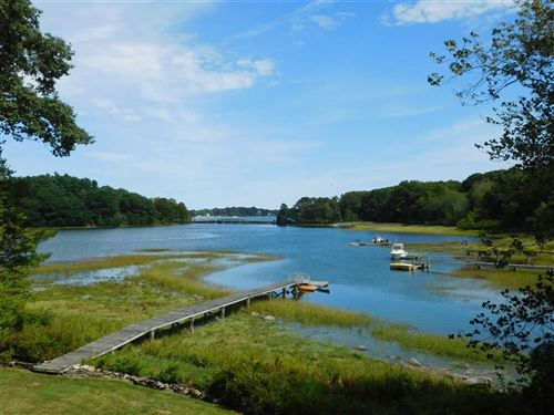 Photo of 5 Curriers Cove, Portsmouth, NH 03801 (MLS # 4759214)