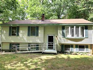 Photo of 103 Rocky Hill Road, Somersworth, NH 03878 (MLS # 4767214)