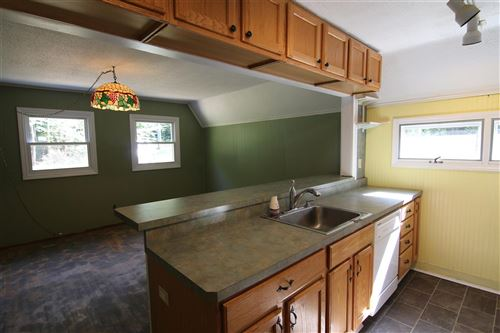 Photo of 642 Poverty Pond Road, Hill, NH 03243 (MLS # 4779214)