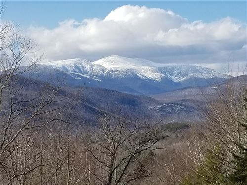 Photo of 18 Lower Highlands Road, Jackson, NH 03846 (MLS # 4887214)