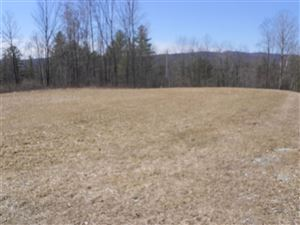 Photo of 1 Old Orchard Drive, Clarendon, VT 05759 (MLS # 4745215)