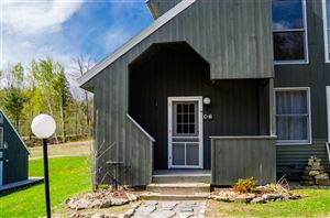 Photo of 43 Tenney Brook Road #C-6, Plymouth, NH 03264 (MLS # 4753215)