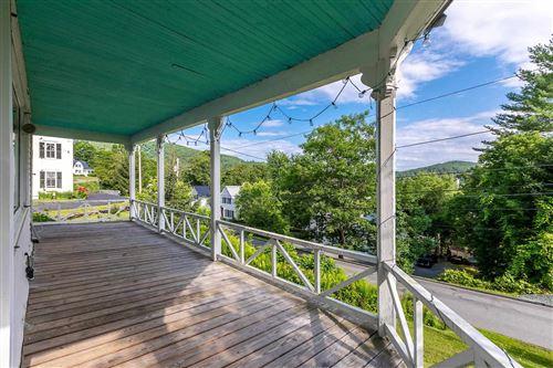 Photo of 25 Slayton Terrace, Woodstock, VT 05091 (MLS # 4870215)