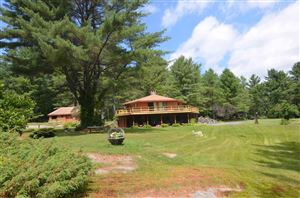 Photo of 590 Center Road, Goshen, NH 03752 (MLS # 4766216)