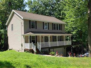 Photo of 63 Larchmont Road, Manchester, NH 03104 (MLS # 4764217)