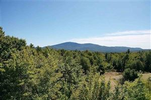 Photo of 0 Sargent Road, New London, NH 03257 (MLS # 4780217)