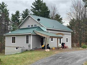 Photo of 100 Ledge Lane, Bristol, VT 05443 (MLS # 4785217)