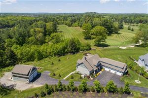 Photo of 77 CHILDS Drive, Dover, NH 03820 (MLS # 4695218)