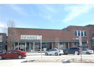 Photo of 89-91 Main Street Street, Plymouth, NH 03264 (MLS # 4638219)