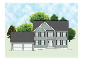 Photo of 18 Innisbrook Dr Drive #Lot 11, Pelham, NH 03076 (MLS # 4737219)