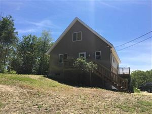 Photo of 72 Blueberry Hill Road, Deering, NH 03244 (MLS # 4758219)