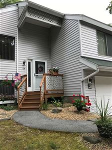Photo of 64 Aspen Drive #64, Atkinson, NH 03811 (MLS # 4768219)