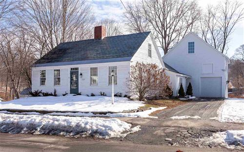 Photo of 15 Elm Street, Walpole, NH 03608 (MLS # 4795219)