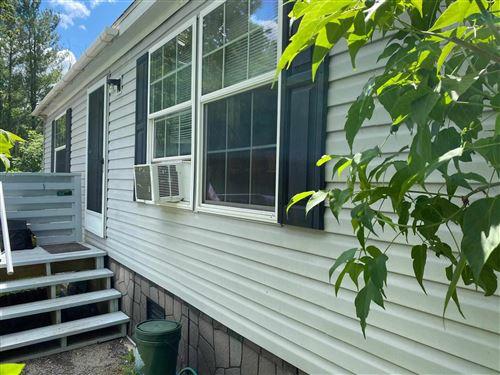 Photo of 4 Overlook Drive, Montpelier, VT 05602 (MLS # 4867219)