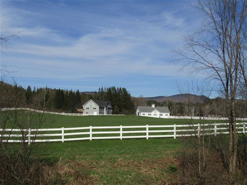 Photo of 3 Josie Road, Colebrook, NH 03576 (MLS # 4806220)
