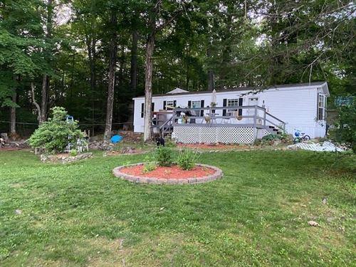 Photo of 89 Lakewood Drive, Belmont, NH 03220 (MLS # 4814220)