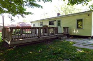 Photo of 215 Hart Towers Drive, Castleton, VT 05732 (MLS # 4764222)
