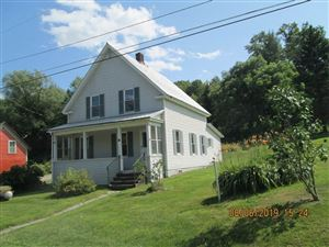 Photo of 27 River Road, Stewartstown, NH 03597 (MLS # 4769222)