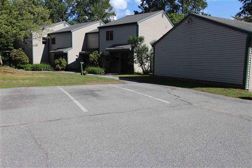 Photo of 20 Hideaway Lane, Williston, VT 05495 (MLS # 4867222)