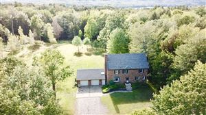 Photo of 448 Meredith Center Road, Laconia, NH 03246 (MLS # 4776223)