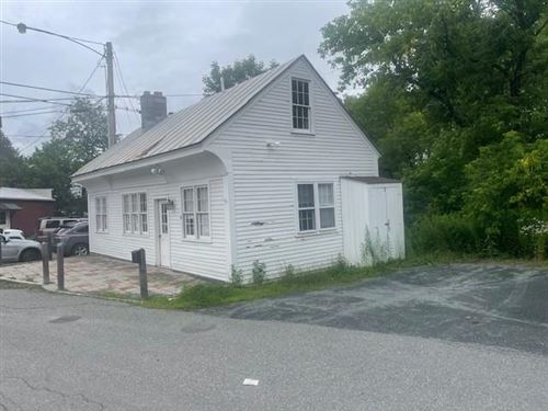 Photo of 4 Mechanic Street, Woodstock, VT 05091 (MLS # 4872223)