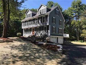 Photo of 4 New Road, Windham, NH 03087 (MLS # 4777224)