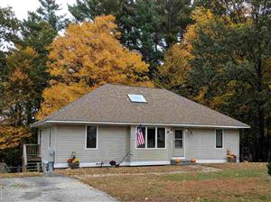 Photo of 9 Stillwater Circle, Rochester, NH 03839 (MLS # 4781224)