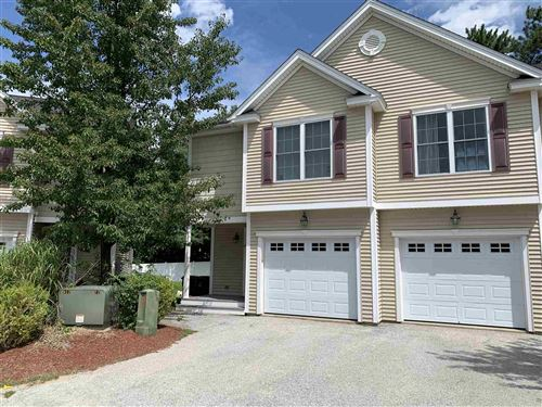 Photo of 16 Cranberry Way, Manchester, NH 03109 (MLS # 4822224)