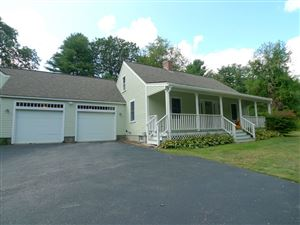 Photo of 275 Piscassic Road, Newfields, NH 03856 (MLS # 4695225)