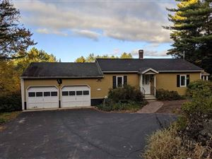 Photo of 548 Thorn Hill Road #42, Bartlett, NH 03812 (MLS # 4781226)