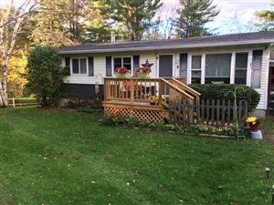 Photo of 9 Blandin Street, Bethlehem, NH 03574 (MLS # 4724227)