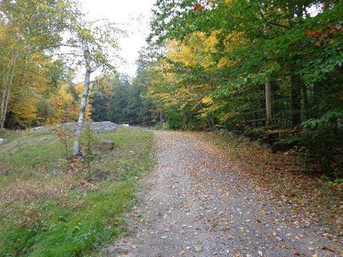 Photo of 495 Ten Rod Road, Farmington, NH 03835 (MLS # 4887227)