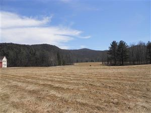 Photo of 3 Old Orchard Drive, Clarendon, VT 05759 (MLS # 4745228)