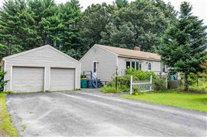 Photo of 11 Flagg Road, Rochester, NH 03839 (MLS # 4767228)