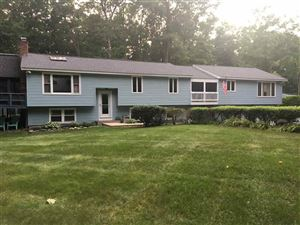 Photo of 18 Emerald Drive, Derry, NH 03038 (MLS # 4781228)